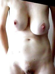 Milf big boobs, Hidden