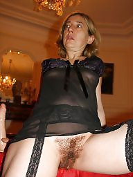 Grannies, Stocking, Bdsm mature, Grannis, Stockings granny, Mature grannies