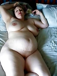 Plump, Body, Naked bbw