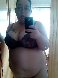Fat, Bbw bdsm, Bbw fat, Fat bbw, Bbw slut, Fat slut