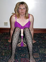 Mature pantyhose, Panty, Panties, Mature panties, Wives, Milf pantyhose