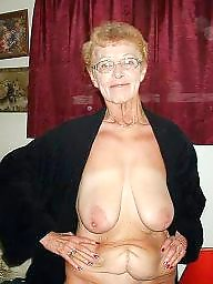 Granny, Amateur granny, Amateur grannies, Grannies, Mature hardcore, Mature grannies