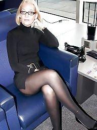Mature stockings, Sexy mature, Mature sexy, Milf stocking, Mature mix, Stocking milf
