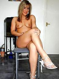 Breast, Amateur big tits, Amazing