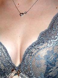 A bra