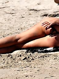 Thongs, Beach thong