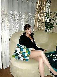 Upskirt, Leggings, Leg, Legs stockings