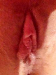 Huge, Huge boobs, Huge boobed
