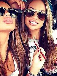 Lips, Dolls