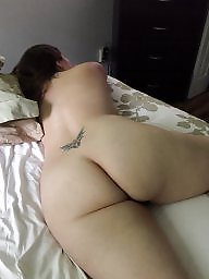 Ass, Hairy ass, Hairy bbw, Bbw hairy, Amateur hairy, Ass hairy
