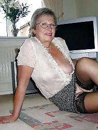 Granny, Granny mature, Granny amateur