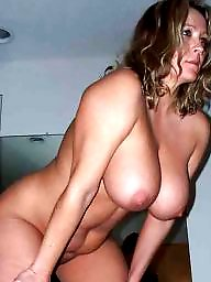 Mom, Moms, Fucking, Mom fuck, Blonde milf, Amateur mom