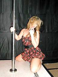 Dress, Sexy dress, Porn
