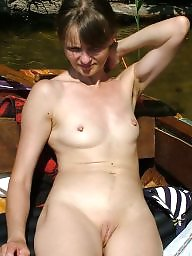 Outdoor, Nudist, Beach, Public, Naturist, Outdoors