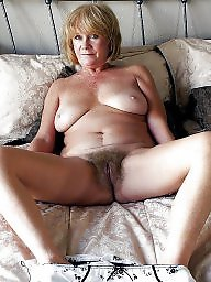 Hairy mature, Mature mix, Hairy matures, Hairy amateur