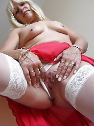 Hairy granny, Hairy mature, Granny stockings, Granny hairy, Hairy grannies, Granny stocking