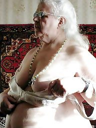 Granny, Bbw granny, Granny bbw, Mature bbw, Granny boobs, Mature boobs