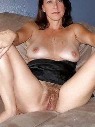 Mature creampie, Granny, Granny stockings, Stocking, Mature, Mature stockings