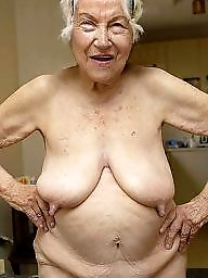 Granny boobs, Grannies, Boobs, Boobs granny, Big granny, Granny big boobs