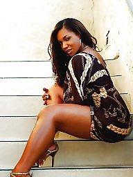 Ebony milf, Ebony amateur, Black milf, Amazing, Milf ebony, Black amateur