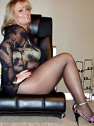 Pantyhose, Mature pantyhose, Pantyhose mature, Amateur pantyhose, Mature ladies