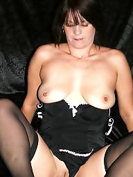 Milf stockings, Sexy mature, Milf stocking