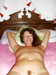 French, Amateur mature, Wifes, Mature french, Milf french, French mature