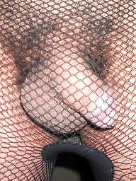 Pantyhose, Bisexual, Amateur pantyhose