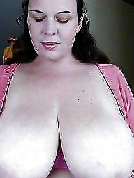 Bbw mature, Massive, Boobs, Massive boobs