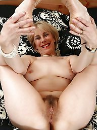 Granny, Hairy granny, Granny hairy, Granny stockings, Mature hairy, Granny mature