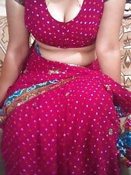 Bhabhi, Upskirt, Mature upskirt, Upskirt mature, Matures upskirts