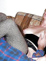 Stockings, Stocking, Flashing, Flash, Women, Milf stockings