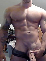 Body, Perfect