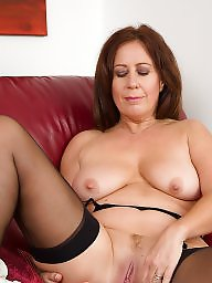Nylon, Granny stockings, Mature legs, Nylon mature, Mature nylon, Granny nylon