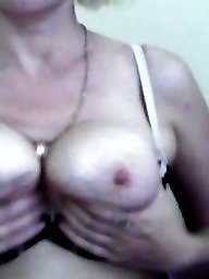 Mature big tits, Mature boobs, Big tits mature, Big tit mature