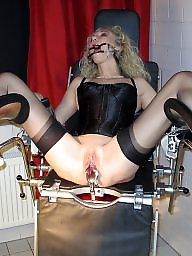 Mature, Bondage, Mature bdsm, Whore, Classy, Mature whore