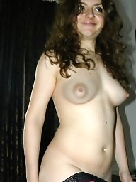 Housewife, Milf tits, Private, Young tits