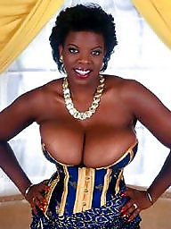 Ebony mature, Mature ebony, Mature hot, Mature boobs