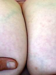 Huge nipples, Huge tits, Huge boobs, Huge, Nipples, Huge boob