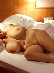 Mature beach, Mature tits, Beach mature