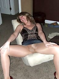 Pantyhose, Amateur pantyhose, Pantyhosed