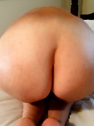 Mature ass, Butt, Butts, Nice ass, Nice, Mature butt