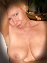Granny, Big granny, Granny boobs, Mature big boobs, Amateur grannies