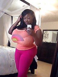 Black, Ebony bbw, Black bbw, Ebony big boobs, Ebony boobs