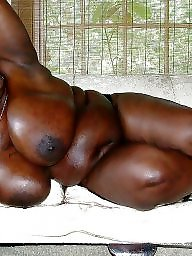 Ebony bbw, Big black, Bbw ebony