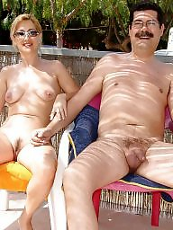 Couples, Couple, Mature nude, Mature couple, Mature couples, Nude