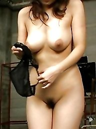 Asian nude, Celebs, Busty asian