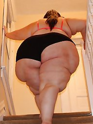 Fat, Bbw ass, Mature ass, Fat mature, Fat ass, Huge