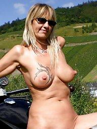 Huge tits, Tits, Huge, Huge nipples, Funny
