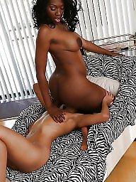 Lesbian, Black, Ebony lesbians